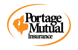 Portage Mutual Insurance logo